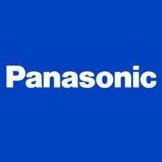 Panasonic Mittelmotor