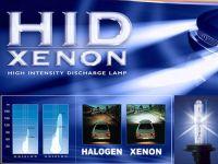 Xenon Kits