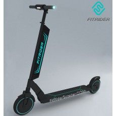 Fitrider Scooter