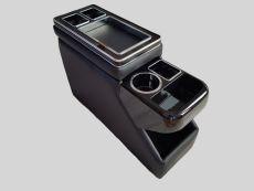 Auto Accessories & Spare Parts